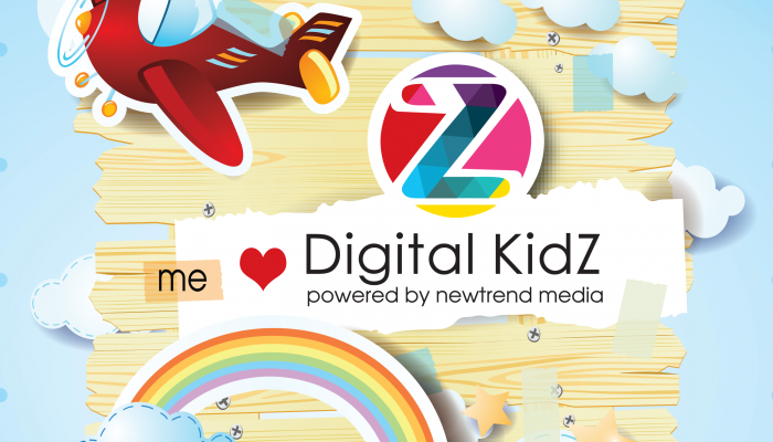 DigitalKIdZ #1 – Какво пропуснахте?