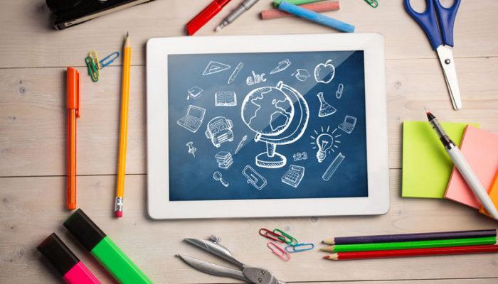 Основната цел на образованието е да създава личности