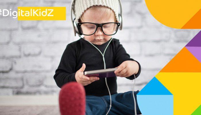 Етапи във възпитанието на детето – теория за 7-годишните цикли