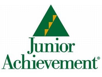 Junior Achievments и DigitalKidZ