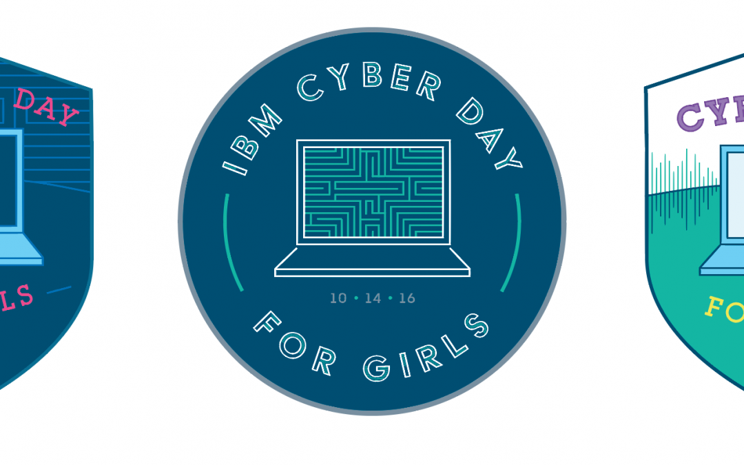 IBM организира онлайн уъркшоп, посветен на безопасността в интернет за момичета